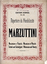 marzuttini-cover-150.jpg