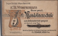 weimershaus-cover01-200.jpg