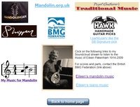 andy-boden-mandolin-sheet-music-200.jpg