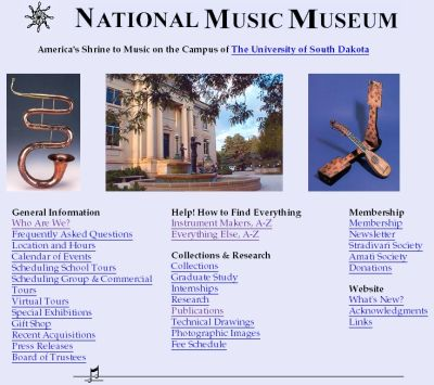 national_music_museum_400.jpg