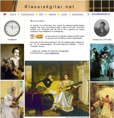 klassiskgitar_net_400.jpg