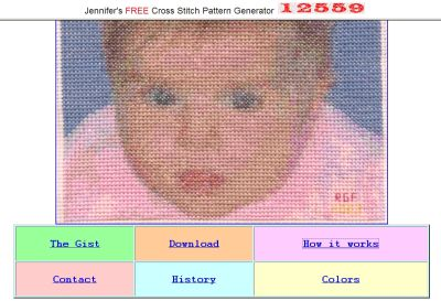 jennifers_crosstitch02_400.jpg