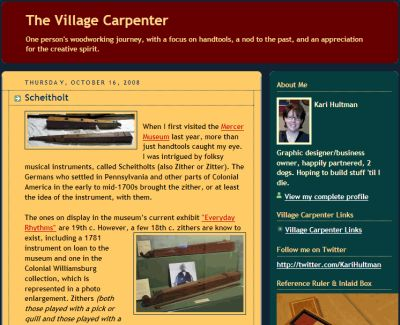 village_carpenter_400.jpg