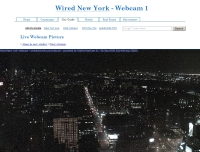wired_new_york_200.jpg