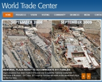 world_trade_center_progress_200.jpg