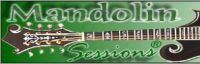 mel_bay_mandolin_sessions_200.jpg