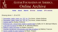 gfa_guitar_archive_200.jpg
