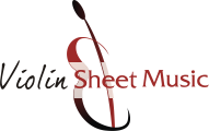 violin_sheet_music_logo.png
