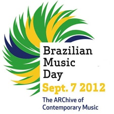 brazilian_music_day_2012.jpg