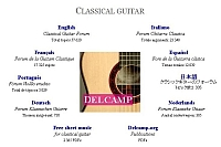 delcamp-classical-guitar-200.jpg