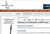 violin-shee-music-200.jpg